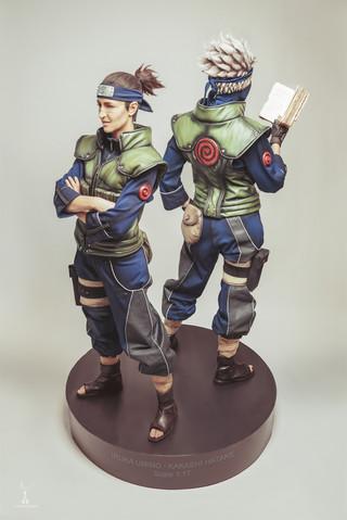 2x bakkaCosplay_KakashiCosplay_Naruto_co