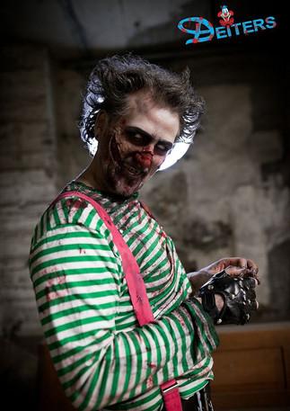 Makeup_Deiters_Halloween_bakkaCosplay_MichiHeuel_KaWaiHo