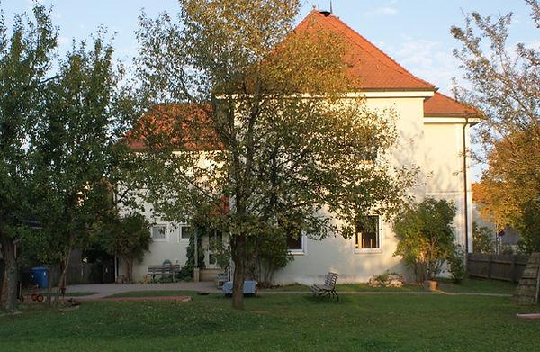 jura-montessori-schule-sulzbuerg_muehlja