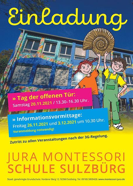 jura-montessori-schule_sulzbuerg_tagderoffenentuer_2021.jpg