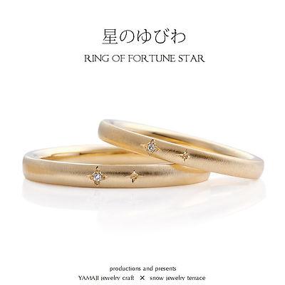 RING OF FORTUNE STAR_5_ほしの指輪マリッジ㈪横.jpg