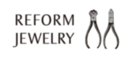 REFORM JEWELRY