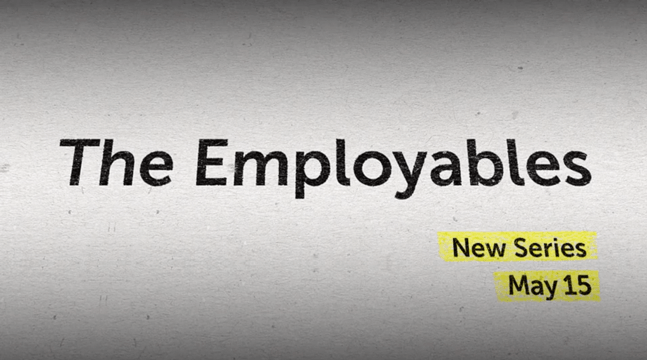 The A&E show: Employables