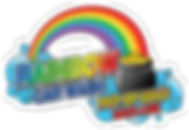 rainbow car wash.png