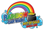 rainbow car wash.png
