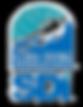 SDI Logo Adjusted 2019 web adj.png