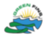 Scuba, Diving, Snorkeling, Sipalay, Negros,