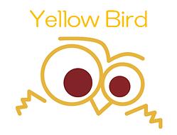 yellowbird ロゴ名入り.png