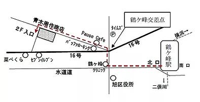 地図赤線入り.png