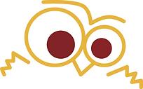 YellowBirdロゴ透過.png