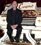 Capri Theatre 4/29 Wurlitzer Adelaide, South Australia May 2014
