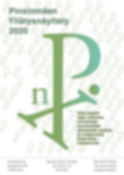 PINX2020_A3_web.jpg