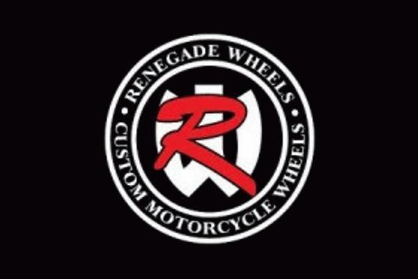 RenegadeWheels