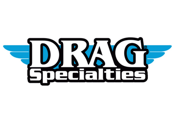 DragSpecialties