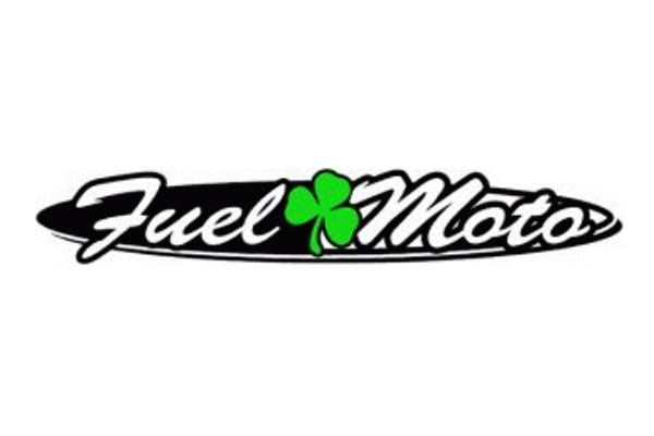 FuelMoto