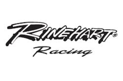 RinehartRacing