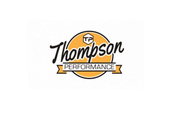 ThompsonPerformance