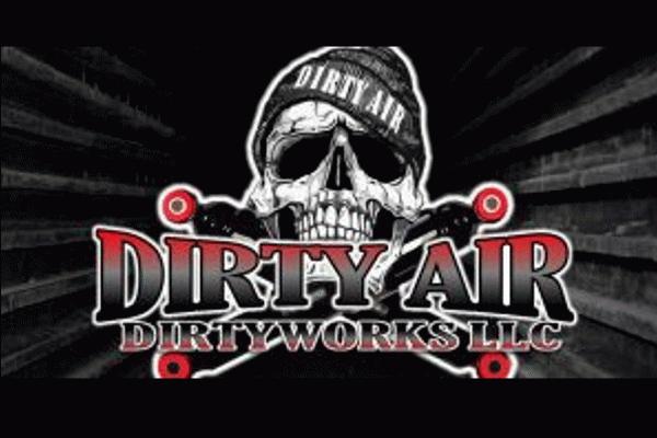 DirtyAir