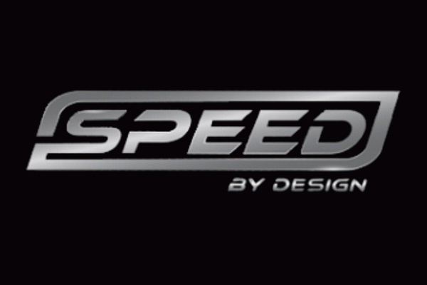 speedbydesign