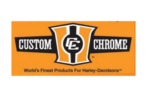 CustonChrome