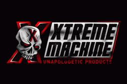XtremeMachine