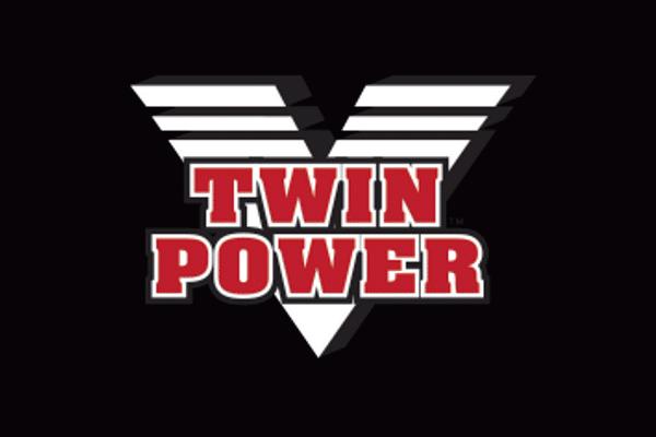 TwinPower