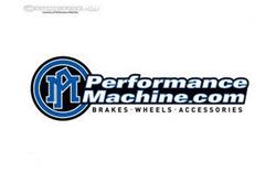 PerformanceMachines