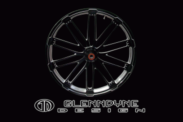 GlendineDesign