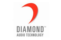 DiamondAudio