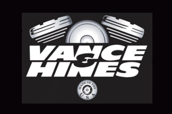 VanceanHines