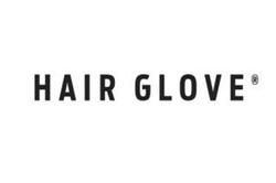 HairGlove