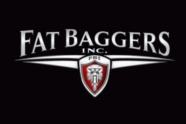 FatBaggers