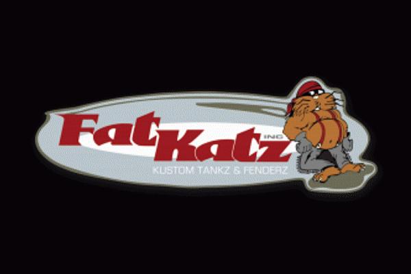 FatKatz