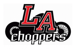 LAchoppers
