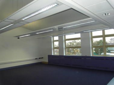 Allens Croft Primary School