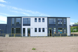 Allens Croft Primary School