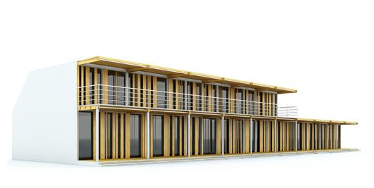 Harborne Cricket Club Design
