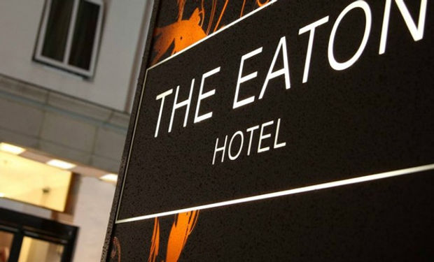 Eaton_Hotel_Sign_edited.jpg