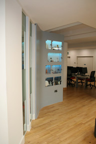 School of Jewellery Technology Hub