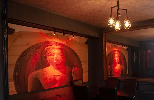 Jojolapa Nepalese Bar & Kitchen