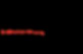 MDAnderson-Logo-300x194.png