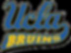 UCLA_Bruins_Logo.png