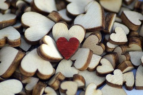heart-små.jpg