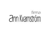 firma_ann_kvarnström-1.png