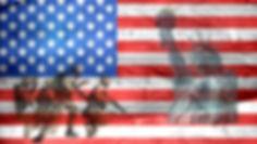 veteran-1807121_1280.jpg