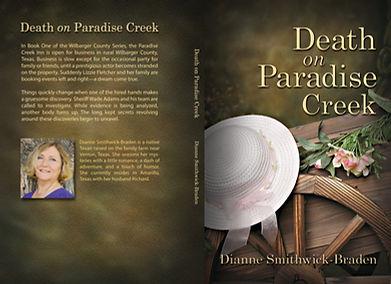 Death on Paradise Creek full cover.jpg