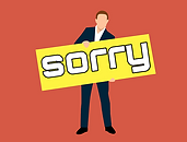 sorry-3160426_640.png