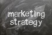 marketing 1.jpg