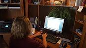 me working.jpg