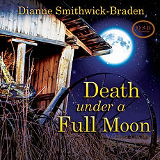 Death Under a Full Moon Audiobook.jpg